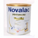 Novalac Premium 1 Γάλα 1ης Βρεφικής Ηλικίας 0-6 μηνών 400gr