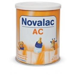 Novalac AC Γάλα Από την Γέννηση 400gr