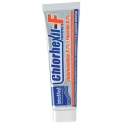 Intermed CHLORHEXIL F Toothpaste 100ml