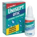 Intermed Unisept Otic 30ml