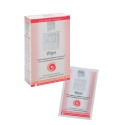 Intermed Perianal Wipes 12's