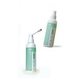 Evdermia Palmogen Hair Lotion 60ml