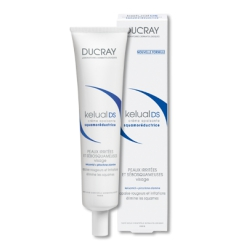 Ducrray Kelual DS Creme 40ml