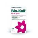 Bio-Kult Pro-Cyan  15 CAPS
