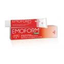 Emoform Fluor Swiss 70gr