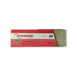 Bio Dermafil 50ml