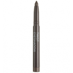 Korres Twist Eyeshadow 46 OLIVE GREEN  14ml