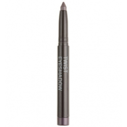 Korres Twist Eyeshadow 33 GREY BROWN 14ml