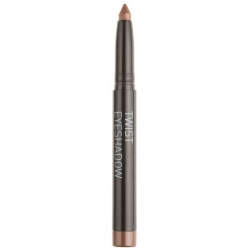 Korres Twist Eyeshadow 29 GOLDEN BRONZE 14ml