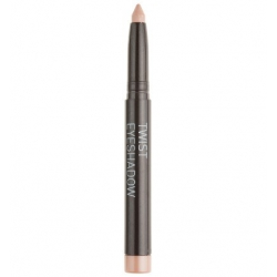 Korres Twist Eyeshadow 11 IVORY 1,4gr