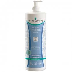 Tol Velvet Hygienic Shower 1000ml