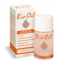 Bio-Oil Purcellin Λάδι Ανάπλασης  60ml