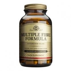 Solgar Multiple Fibre Formula 120caps