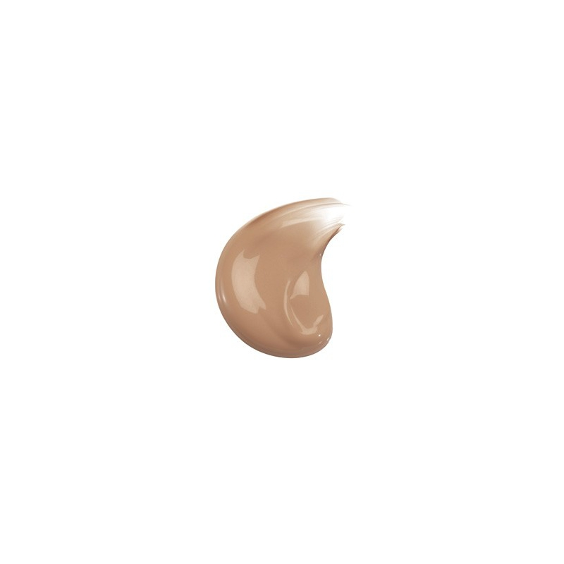 Vichy Dermablend Fluide Make-Up 25 Nude 30ml