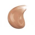 Vichy Dermablend Fluide Make- Up 35 Sand 30ml