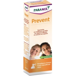 Paranix Prevent 100ml Omega Pharma