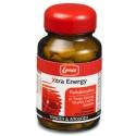Lanes Πολυβιταμίνες Mult Xtra Energy 30tabs