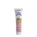 Frezyderm Baby Perioral Cream 40ml