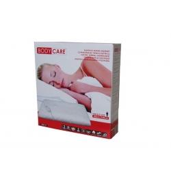 Bodycare Ηλεκτρική Μονή Κουβέρτα 150cm x 80cm