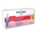 Physiomer Αμπούλες Για Ρινική & Οφθαλμολογική Χρήση 30x5ml