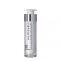 Frezyderm Anti Wrinkle Rich Αντιρυτιδική κρέμα ημέρας με συσφικτική και ανορθωτική δράση με spf 50ml