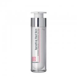 Frezyderm Sensitive Red Skin Κρέμα θεραπείας για Δέρμα με Ροδόχρου Νόσο 50ml