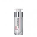 Frezyderm Sensitive Red Skin Tinted Επικαλυπτική αντηλιακή κρέμα για το αντιδραστικό δέρμα με 30spf 30ml