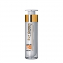 Frezyderm Sun Screen Velvet Αντηλιακή κρέμα προσώπου για πολύ υψηλή προστασία με 50+ spf 50ml
