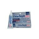 Intermed Chlorhexil Gingival Gel 0.20% 30ml