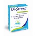 HealthAid Di-Stress 30 tabs