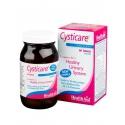HealthAid Cysticare 60 tabs