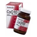 Healthaid CoQ10 200mg 30 caps