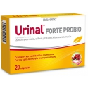 Urinal Forte Probio 20caps