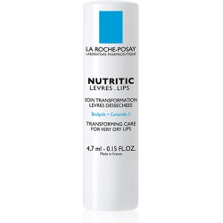 La Roche-Posay Nutritic Lips Stick 4,7ml