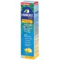 INTERMED UNIMOIST LIQUID 280ML