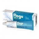 Flogo Calm Extra Care 50ml