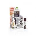 Dr. Organic Virgin Coconut Oil Lip Balm 5,7ml