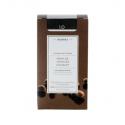 Korres Argan Oil Advanced Colorant 1.0 50ml