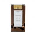 Korres Argan Oil Advanced Colorant 9.0 Κατάξανθο Φυσικό 50ml