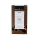 Korres Argan Oil Advanced Colorant 2.1 Μαύρο Μπλέ 50ml