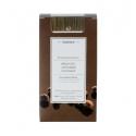 Korres Argan Oil Advanced Colorant 6.1 Ξανθό Σκούρο Σαντρέ 50ml