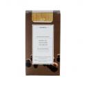 Korres Argan Oil Advanced Colorant 8.7 Καραμέλα 50ml