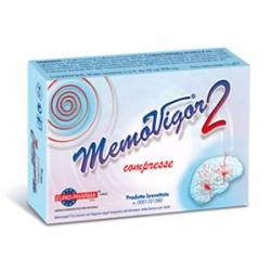 Bionat Memovigor 2