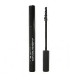 Korres Black Volcanic Minerals / Professional Length Mascara 01 Μαύρο 7.5ml