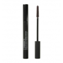 Korres Black Volcanic Minerals / Professional Length Mascara 02 Brown Plum 7.5ml