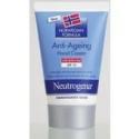 Neutrogena Anti-ageing Hand Cream spf 25 50ml.