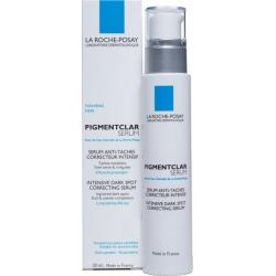 La Roche Posay Pigmentclar Serum 30ml