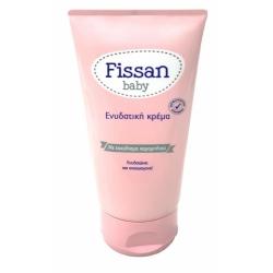 FISSAN Baby Ενυδατική Kρέμα 150ml