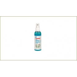 Gehwol Caring Footdeo Spray 150ml