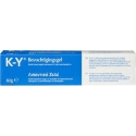K-Y Jelly Λιπαντική Γέλη 82GR